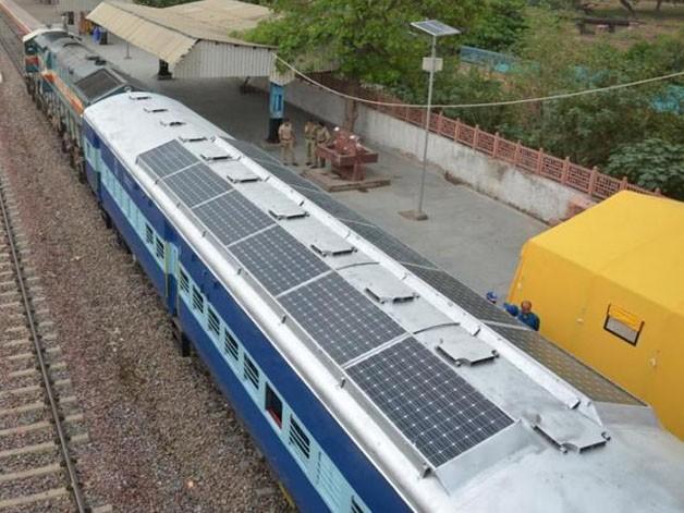 trem-energiasolar_2