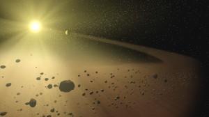 astrofisica estrela