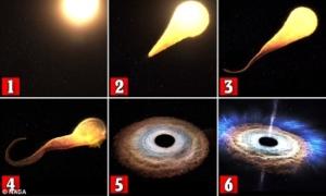 buraco negro 2