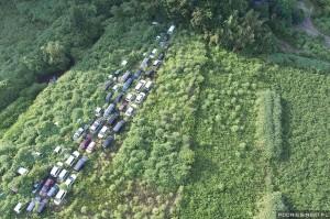 fukushima-exclusion-zone-podniesinski-45
