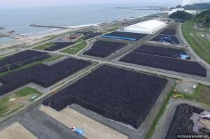fukushima-exclusion-zone-podniesinski-60