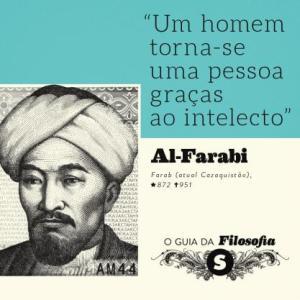 Al-Farabi_Filosofo_0