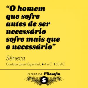 cards_filosofia seneca