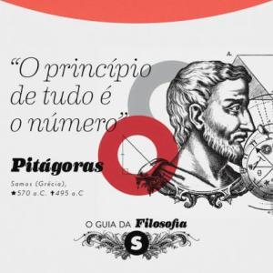 cards_filosofia_1_0
