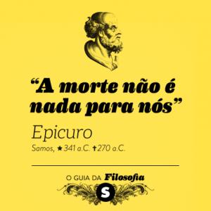 filosofia_3_0