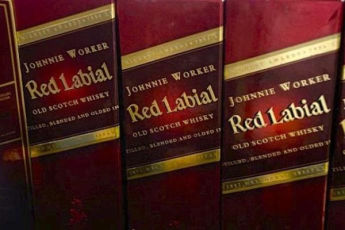 johnnie-walker-falso-original