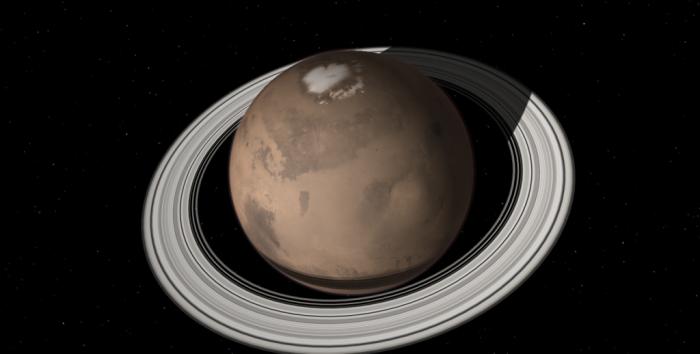 mars_ring_image2-1024x518