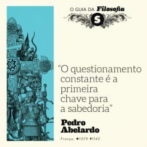 Pedro_Abelardo_0