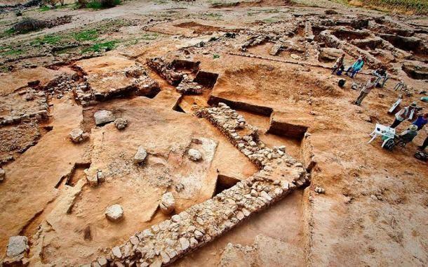 ruins-of-tall-el-hammam