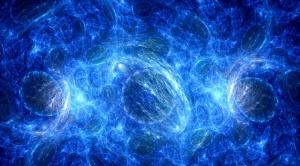 universos-paralelos-sakkmesterke-shutterstock.com_