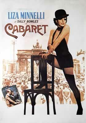 Cabaret-Liza-Minelli