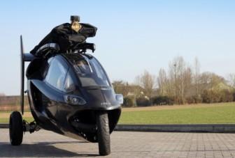 carro-voador-prototipo