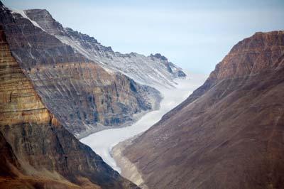 glacier-2