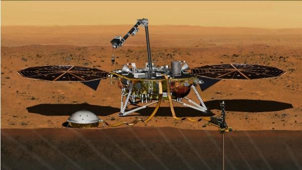 mars_insight_lander