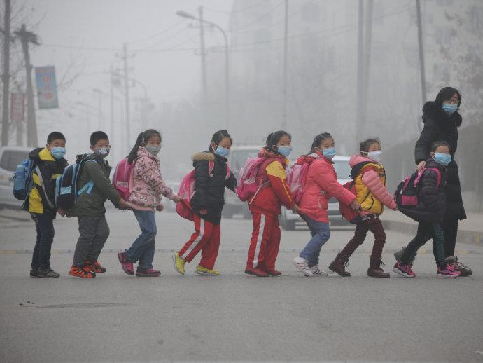 poluiçao china.jpeg