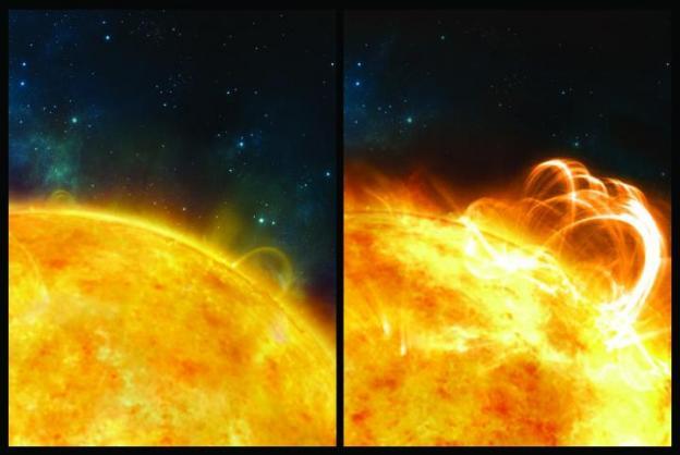 sol_erupcao
