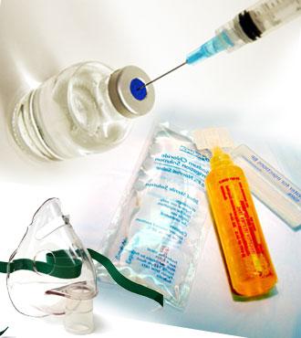 anestesia-foi-importante-para-o-meio-medico