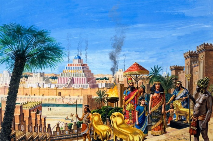 babilonia-sistema-de-horas-e-minutos-838x556