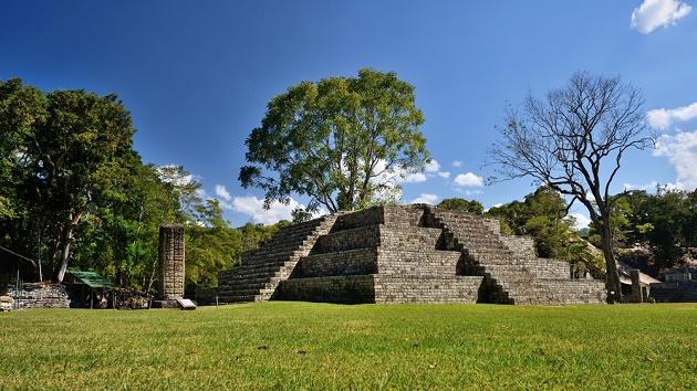 civilizacoes-honduras