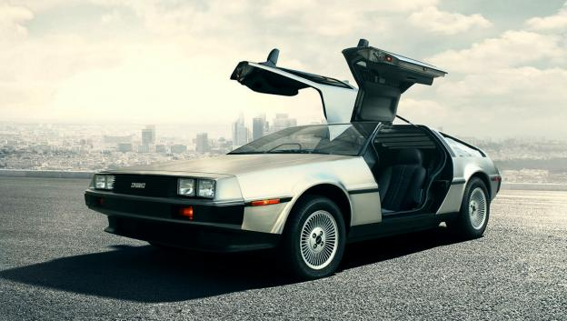 DeLorean_0