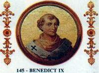 Papa_Benedictus_IX