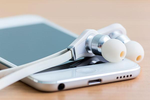 tecnologia-mp3-musica