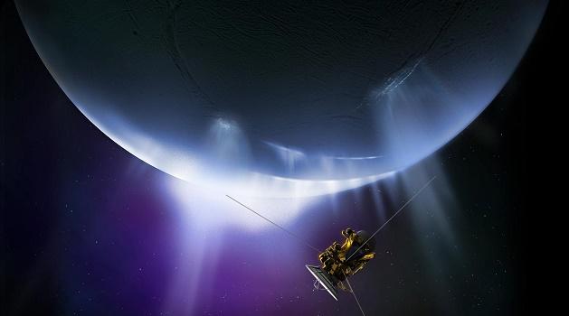 cassini-enceladus-nasa-jpl-caltech