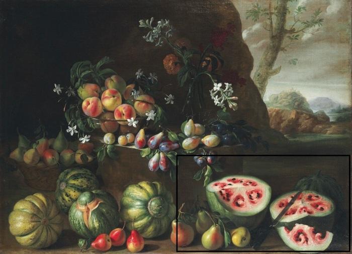 frutas-e-legumes-diferentes-modificacao-genetica-1