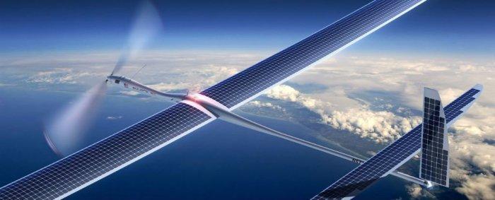 Google-Titan-Drone-Internet-5G