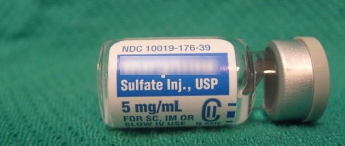 morfina-1175x500