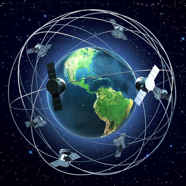 satelite-brasilsat-boris_rabtsevich-shutterstock