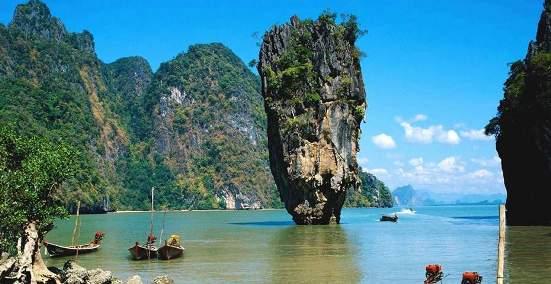 tailandia-ddf-jamosbond