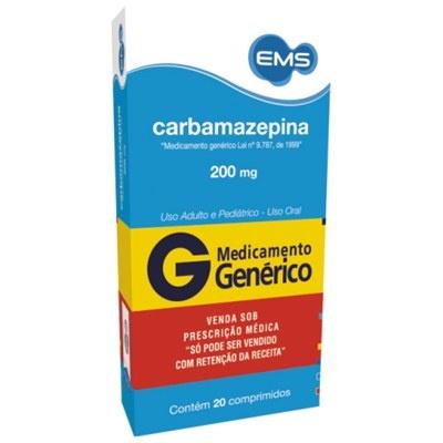 carbamezepina