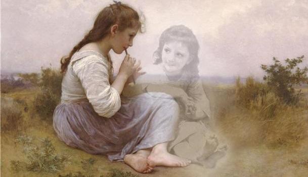 espiritos-famosos-que-viram-espiritos-espiritismo