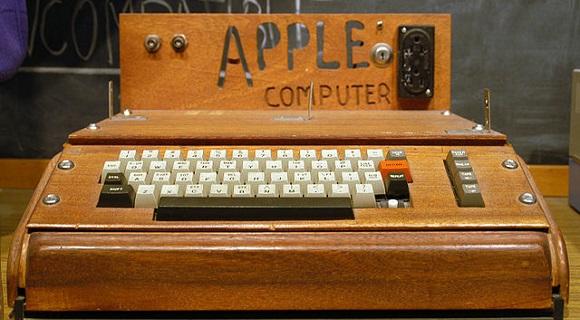 apple-1-computador