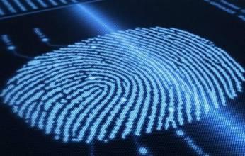 biometria2