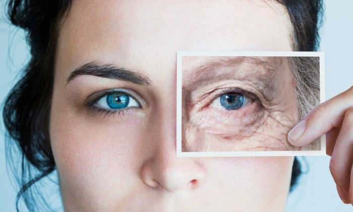 marcadores-biologicos-do-envelhecimento-838x503