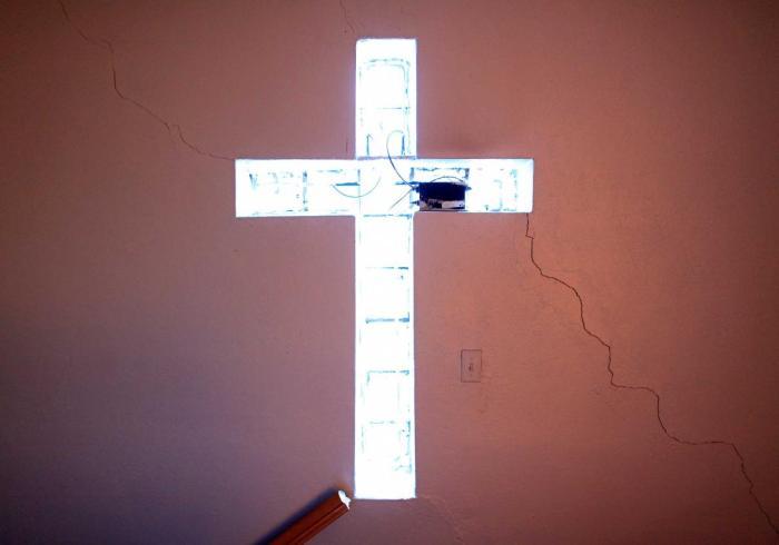 nao-ter-religiao