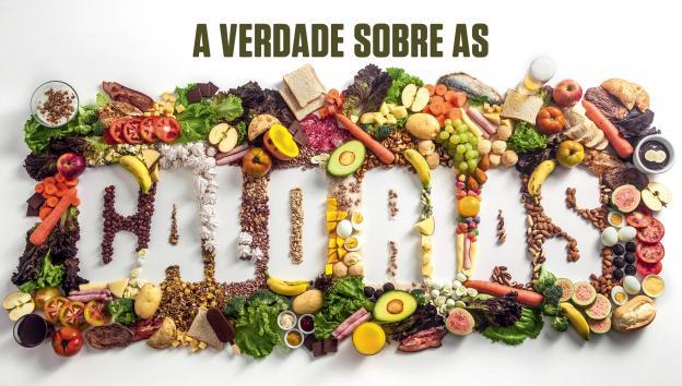 Calorias_ed_356_0