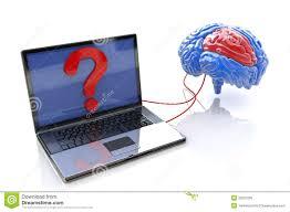 cerebro computador