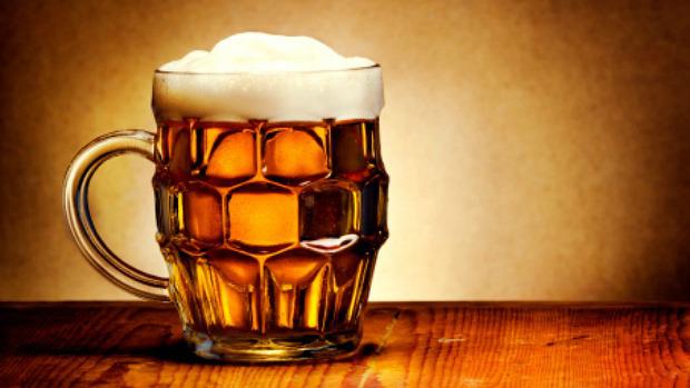 cerveja-russia-alcoolismo-original6