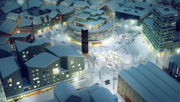 Cidade_na_Suecia_vai_ser_inteira_transferida_0