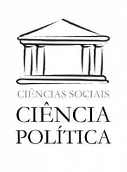 ciencia-politia
