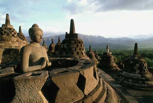 indonesia01