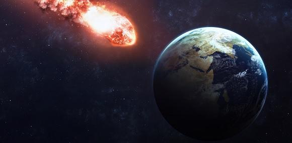 planeta_9_-_destruicao_da_terra_-_fim_do_mundo_-_asteroide_-_meteoro_-_apocalipse_-_history_channel