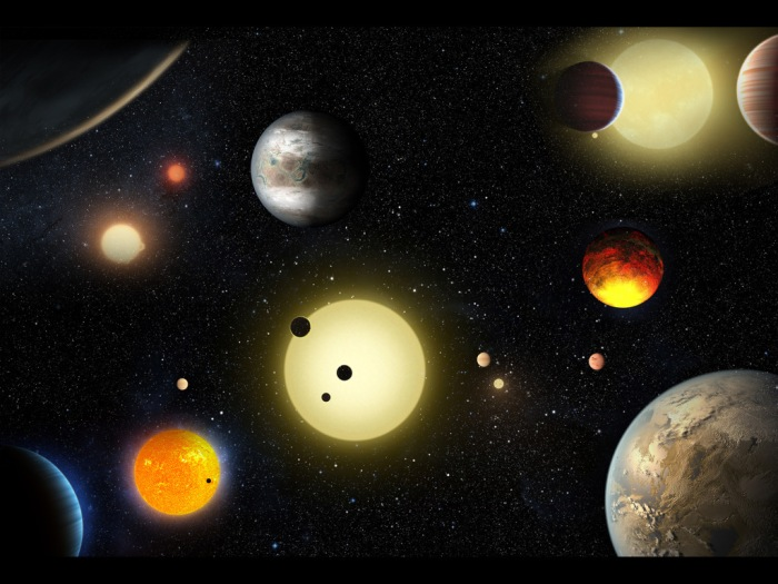 planetas-fora-sistema-solar