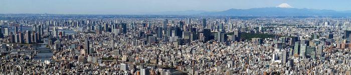 Tokyo_