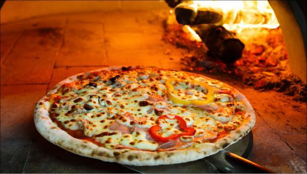 Pizza_3_1