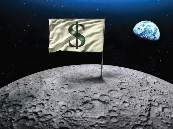 privatizacao-da-lua