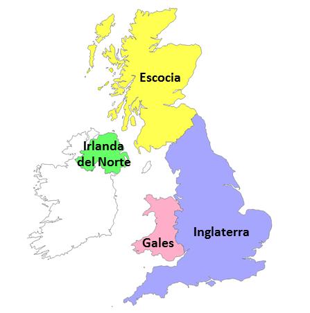 reino-unido-estados